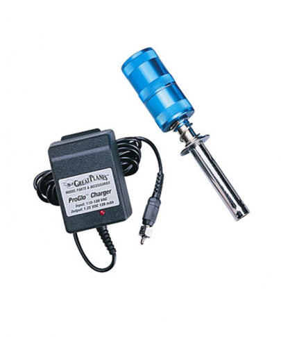 Igniter without Meter