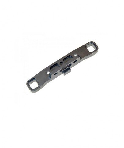 E2114 Rear lower arm mount R